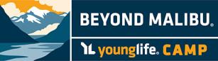beyondmalibu-logo